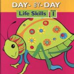 DBD-life-skills-grade-1-lb.jpg