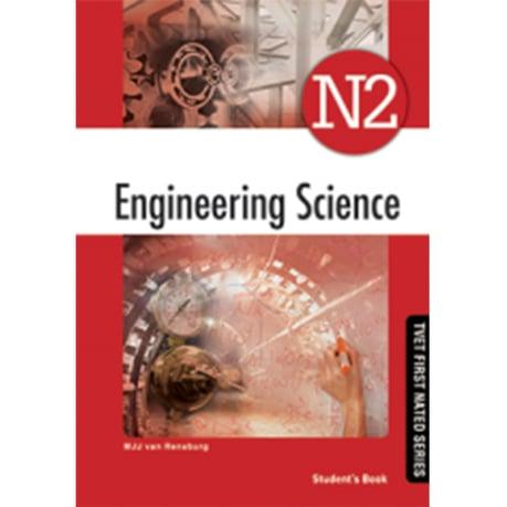 Engineering-Science-N2.jpg