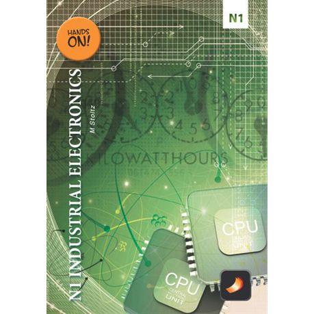 N1-Industrial-Electronics.jpg