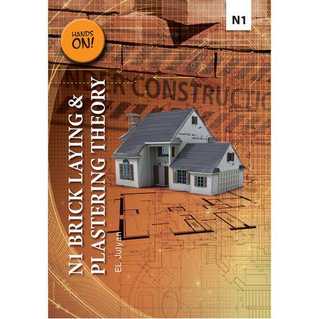 N1-bricklaying-plastering.jpg