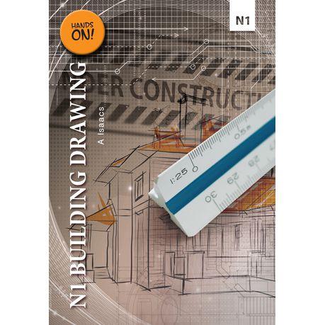 N1-building-drawing-1.jpg