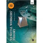 N1-metal-workers-theory.jpg