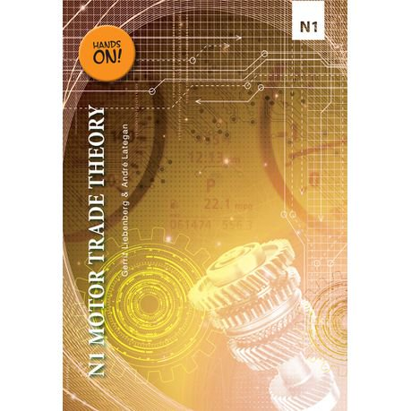 N1-motor-trade-theory-1.jpg