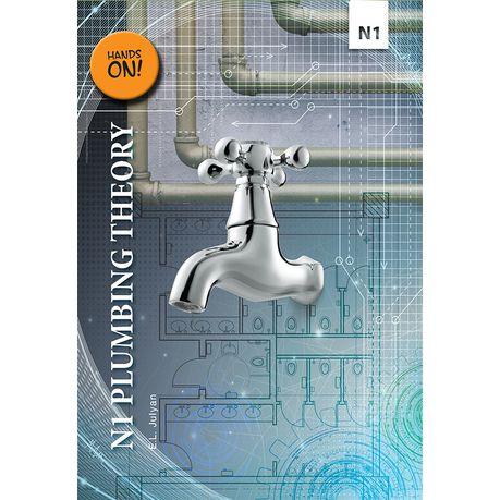 N1-plumbing-theory.jpg