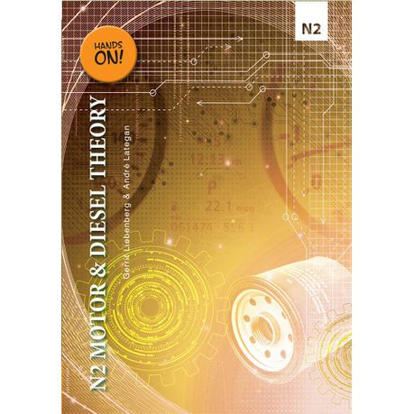 N2-Motor-Diesel-Trade-theory-1.jpg