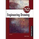 N2-engineering-drawing.jpeg
