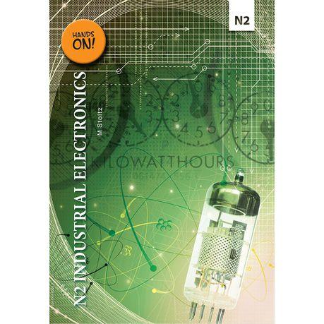 N2-industrial-electronics.jpg