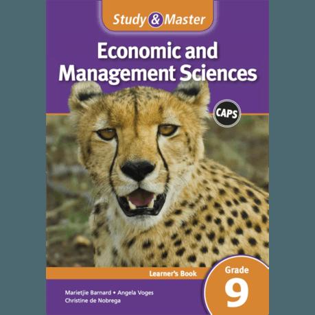 Study-Master-EMS-Grade-9-lb.png