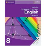 cambridge-checkpoint-english-coursebk-8.jpg