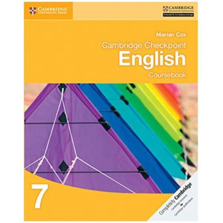 cambridge-checkpoint-english-coursebook-9-copy.jpeg