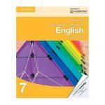 cambridge-checkpoint-english-coursebook-grade-7.jpg