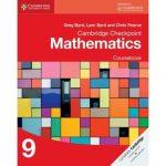 cambridge-checkpoint-maths-coursebook-9-copy.jpeg