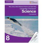 cambridge-checkpoint-science-coursebk-8.jpg