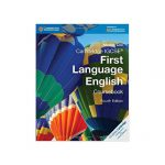 cambridge-igcse-1st-language-english-coursebook-4th-Ed.jpg