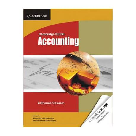 cambridge-igcse-accounting-coursebook.jpg