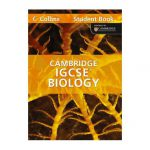 cambridge-igcse-biology-3rd-ed.jpg
