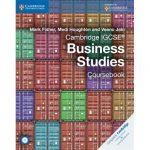 cambridge-igcse-business-studies-coursebook-with-CDROM-ed.jpg