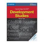 cambridge-igcse-development-studies-coursebook.jpg