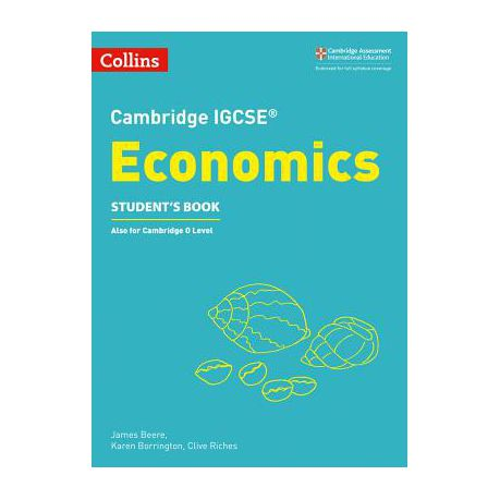 cambridge-igcse-economics-coursebook.jpg