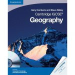 cambridge-igcse-geography-coursebook-with-CDROM-ed.jpg