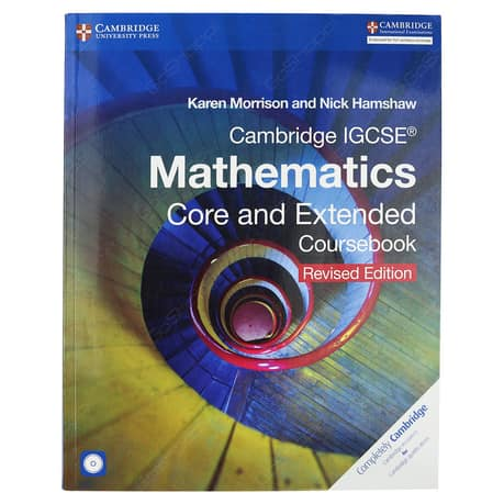 cambridge-maths-core-and-extended-coursebook.jpg