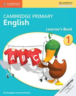 cambridge-primary-english-1-lb-Copy.jpg