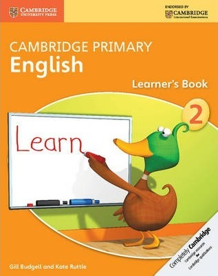 cambridge-primary-english-grade-2-lb-Copy.jpg