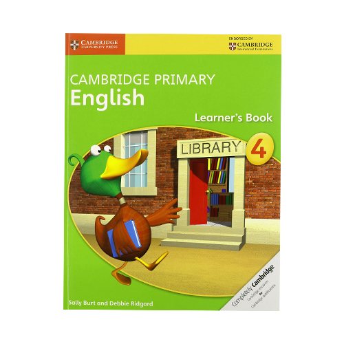cambridge-primary-english-grade-4-lb-Copy.jpg