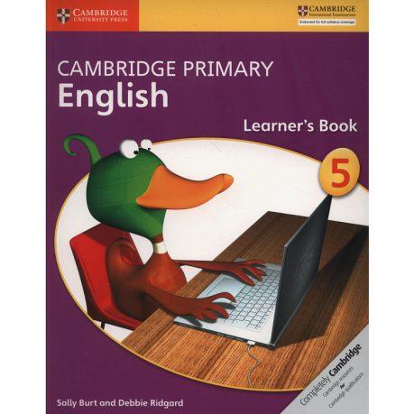 cambridge-primary-english-grade-5-lb-e1550130311256.jpg