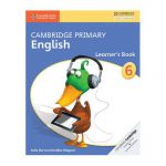cambridge-primary-english-grade-6-lb.jpg