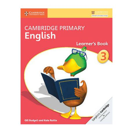cambridge-primary-english-lb-3.jpg