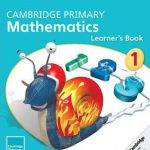 cambridge-primary-maths-1-lb.jpg