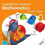 cambridge-primary-maths-grade-2-lb.jpg