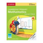 cambridge-primary-maths-grade-4-lb.jpg
