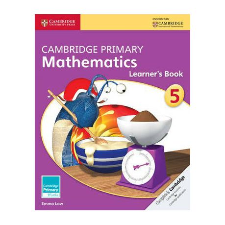 cambridge-primary-maths-grade-5-lb.jpg