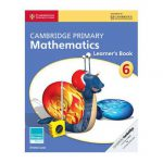 cambridge-primary-maths-grade-6-lb.jpg