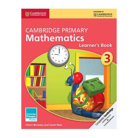 cambridge-primary-maths-lb-3.jpg