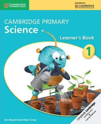 cambridge-primary-science-1-lb.jpg