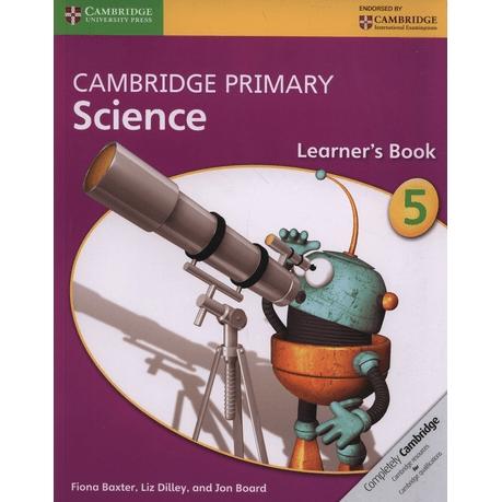 cambridge-primary-science-grad.png