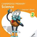 cambridge-primary-science-grade-2-lb-Copy-2.jpg