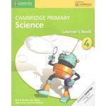 cambridge-primary-science-grade-4-lb.jpg