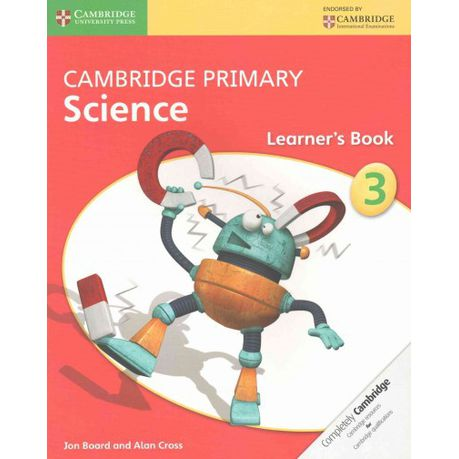 cambridge-primary-science-lb-3.jpg