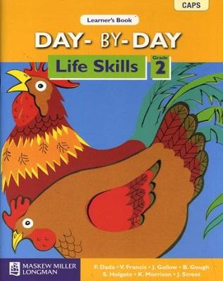 dbd-life-skills-grade-2-lb.jpg