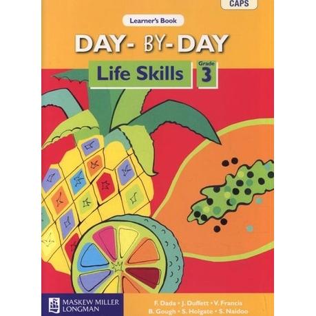 dbd-life-skills-grade-3-lb-c.png
