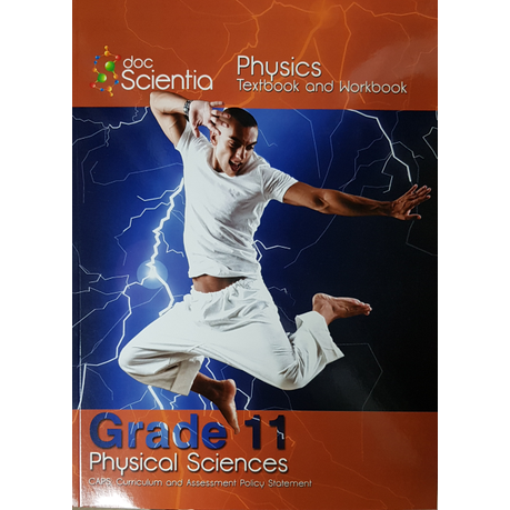 doc-sceintia-physics-grade-11-cps.png