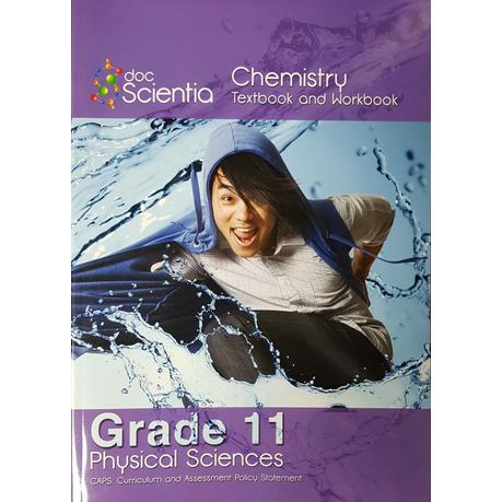 doc-scientia-chemistry-grade-11-lb-cps.png