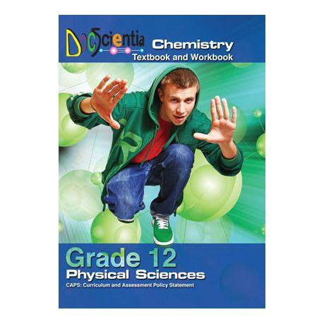 doc-scientia-chemistry-grade-12-lb.jpeg