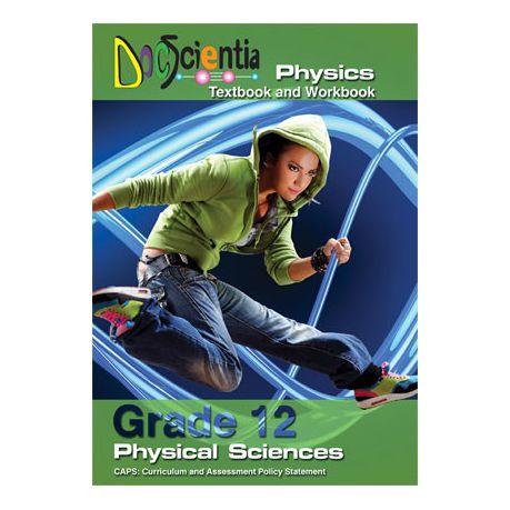 doc-scientia-physics-grade-12-lb.jpeg