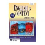 english-in-context-grade-10-lb-cps.jpg
