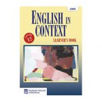 english-in-context-grade-12-lb-cps.jpg